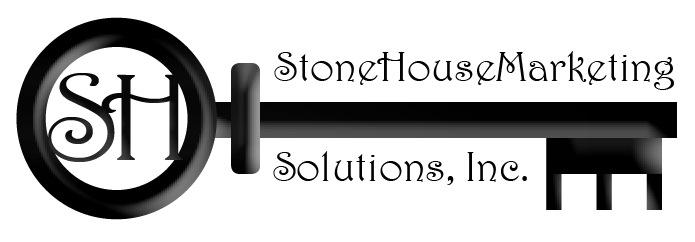 stonehouse key with full text v10 RGB small2